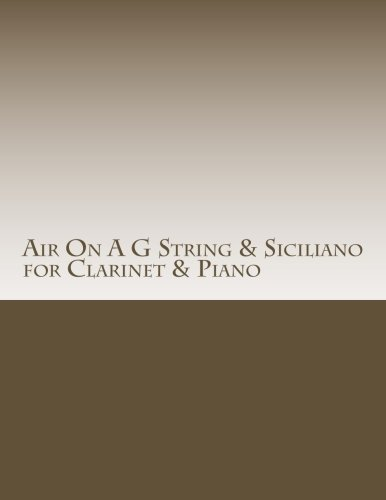air-on-a-g-string-siciliano-for-clarinet-piano