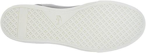 Lacoste Herren Bayliss 218 2 Cam Sneaker Grau (Gry/nat 6h2)