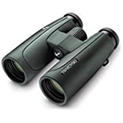 Binoculares Swarovski SLC 10x42 WB