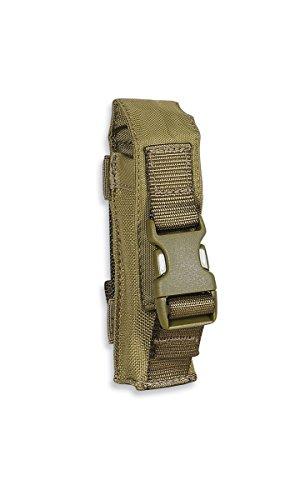 Tasmanian Tiger Tool Pocket 7694 Étui pour outil multifonction 10 x 3 x 1,5cm