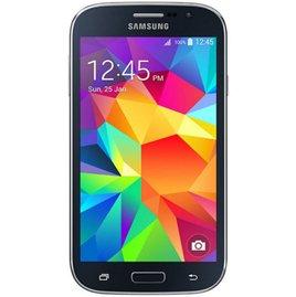 Samsung Galaxy Grand Neo Plus GT-I9060I (Midnight Black, 8GB)
