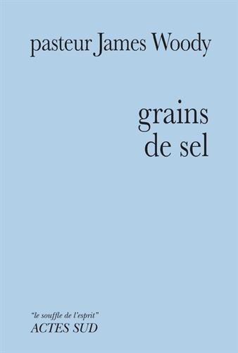 Grains de sel