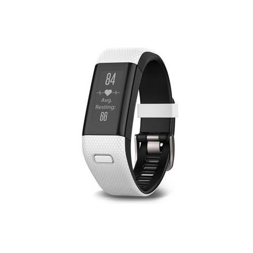 31jsUAvUiaL. SS500  - Garmin 010-01513-00 Approach X40 GPS Golf Watch and Activity Tracker