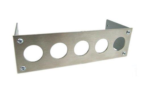 Phobya Zubehör Modding Panel frontal - Componente