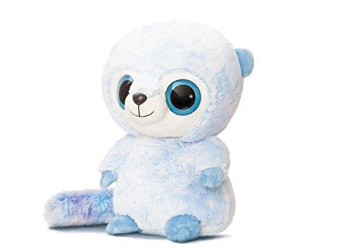 yoohoo-peluche-soft-28-cm-color-azul-aurora-0060060519