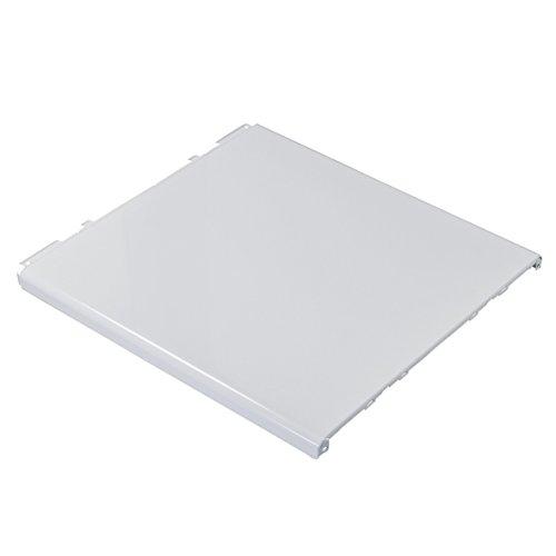Bauknecht Whirlpool 481244010842 ORIGINAL Gerätedeckel Deckel Abdeckung Geräteabdeckplatte oben Waschmaschine Indesit C00327971