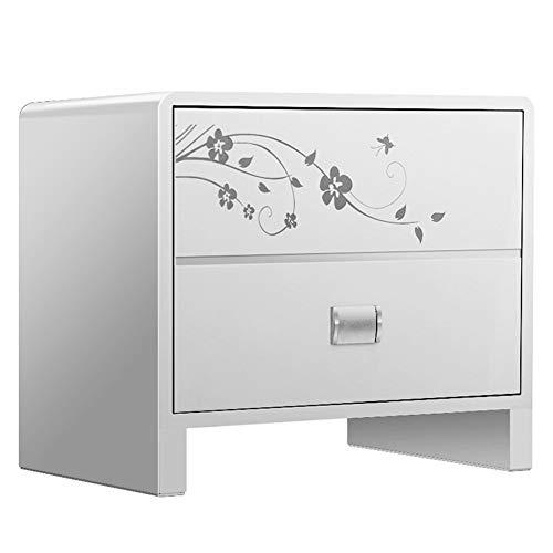 Caja Fuerte Digital para Oficina o Uso Doméstico,Huella Dactilar Desbloqueada, para Montaje...