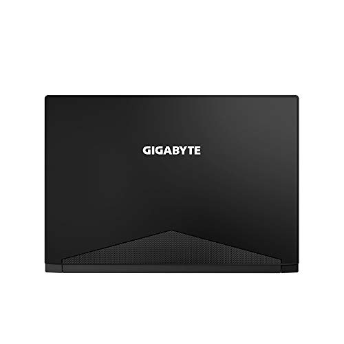 Gigabyte Gaming Notebook Aero 15-X9-7DE4410P, 15, 6″, Ultra HD, Nvidia Bild 2*