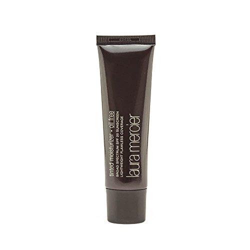 Laura Mercier CLM08610 Crème Hydratante avec Couleur Libre de Huile avec Protection 50 ml