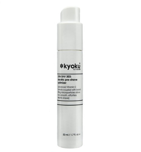 kyoku-for-men-electric-pre-shave-optimizer-50-ml