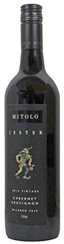 mitolo-jester-ben-glaetzer-mclaren-vale-cabernet-sauvignon-2013-trocken-3-x-075-l
