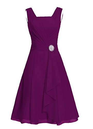 dresstellsr-a-line-strapless-chiffon-prom-dress-with-ruffles-bridesmaid-dress-homecoming-dress