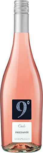 cielo-e-terra-cielo-9-rosato-vino-frizzante-cielo-e-terra-750ml