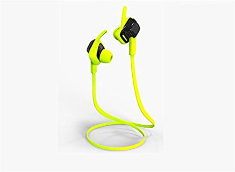 ¨¦couteurs Bluetooth, ¨¦tanche st¨¦r¨¦o s¨¦curis¨¦ pour les sports, salle de gym avec micro int¨¦gr¨¦