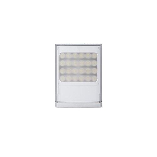 VAR2-W8-1, LED Weißlicht Scheinwerfer, 6500k, 10x10°, 35x10°, 60x25°, 42W, IP66, 12/24V