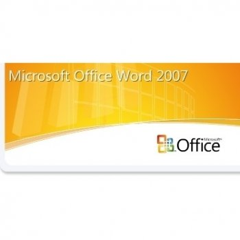 how to download microsoft works word