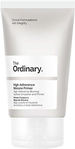 The ordinary. Base alisadora de alta adherencia para pieles con manchadas 30ml