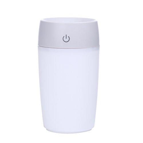 la-cabina-portable-diffuseur-dhuiles-essentielles-usb-diffuseur-parfum-humidificateur-electrique-pur