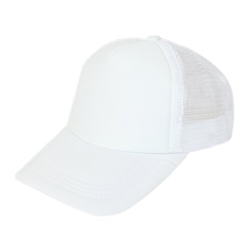 332e1e6cf22 Cap - Page 621 Prices - Buy Cap - Page 621 at Lowest Prices in India ...