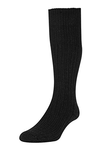 sub-zero-mod-nato-wool-blend-thermal-walking-socks-large-uk11-13-black