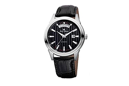 Jean Marcel mens watch Astrum automatic 160.267.33
