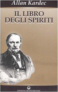 Il libro degli spiriti (Esoterismo)
