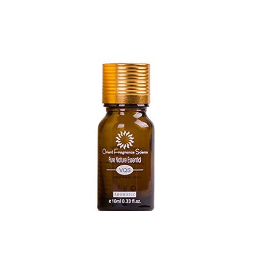 atürliches Pflanzenöl, 2 Stück Aufhellen Spotless Öl Dark Spots Entfernung Altersflecken ()