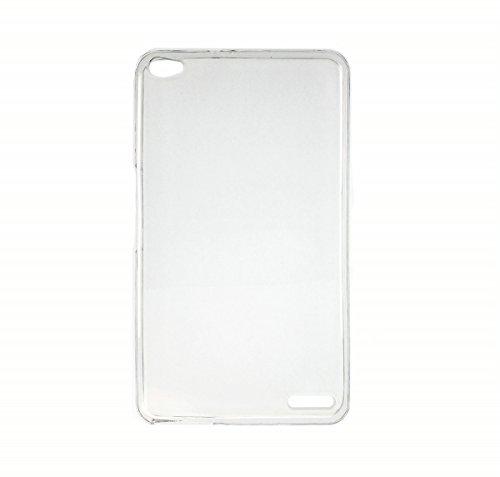 hülle für Huawei MediaPad X2 GEM-702L 703L hülle TPU Silikon Schutzhülle hülle CS