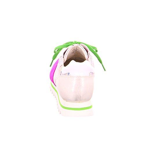 Gabor 43.301.40 Fuchsia