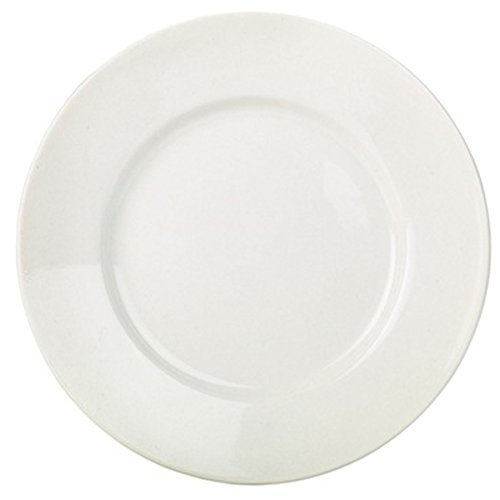 TOYOTA OEM 09-13 Corolla-Door Sill Plate Left 6791802170B2