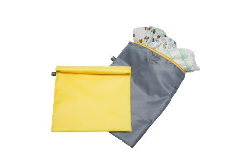 jl-childress-wet-bag-yellow-grey-2-count-by-jl-childress