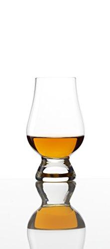 vasos-de-whisky-modelo-glencairn-de-190-ml-stolzle-lausitz-juego-de-2-compatibles-con-lavavajillas-i