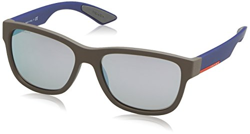 Prada Mod. 03QS – Gafas de Sol para hombre