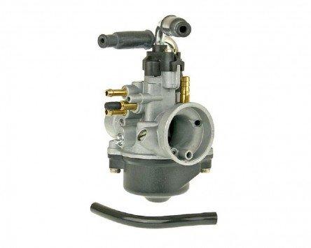 Carburateur DELLORTO 17,5mm - MBK-Stunt Naked 50