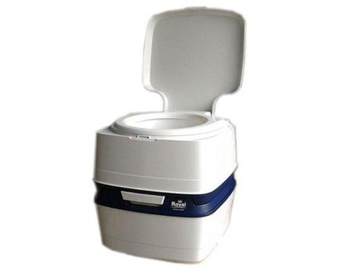 royal-wc-da-campeggio-potti-21-litri