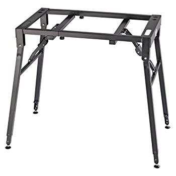 Konig Amp Meyer Table Style Stand For Digital Piano Amazon