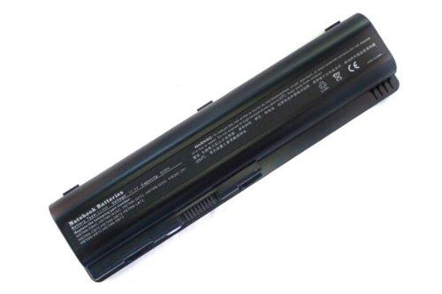batteria-per-compaq-presario-cq61-310sa-312sa-cq60-320sa-6-celle-samsung-in-scatola
