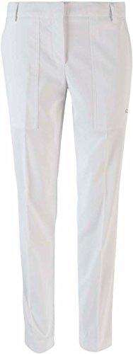 Pantalon de golfpour femme Puma Tech –Blanc -  Blanc -...