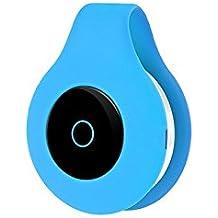 Reflyx Zen - Smart Massager Masajeador Relajación TENS EMS Electroestimulador