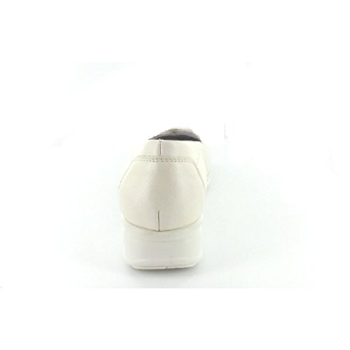 Semler RIA R1855017011 Damen Slipper Beige