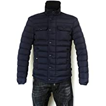 cheap for discount 758dd 626f9 Amazon.it: piumini moncler uomo