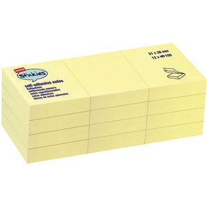 staples-haftnotizen-12x100-blatt-gelb-38x51mm