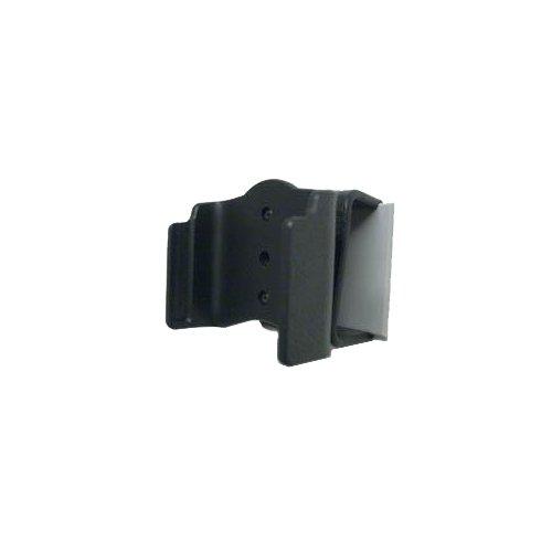 Brodit Passiv Halterung mit Kugelgelenk für Samsung SCH-A630 (USA)/Samsung SGH-D500 (Europa)/Samsung