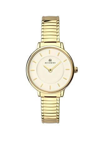 Reloj para Mujer Accurist 8140