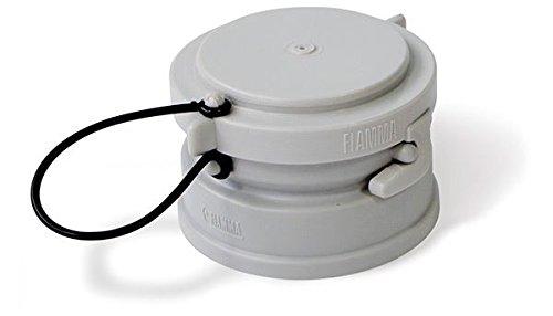 Preisvergleich Produktbild Fiamma Campingartikel Schnelle Verbindung W bis Connect Sanitär Flex zu Waste Tank 23 06497–01