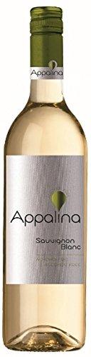 Appalina-Sauvignon-Blanc-Alkoholfrei-6-x-075-l