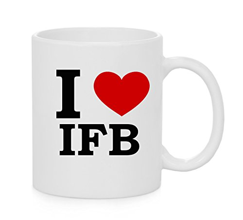 i-herz-ifb-love-offizielles-tasse
