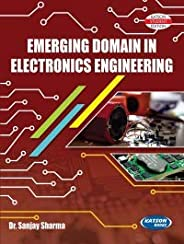 Emerging Domain in Electronics Engineering