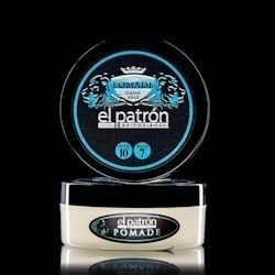 el-patron-be-the-boss-pomade-classic-hold-2oz-by-el-patron