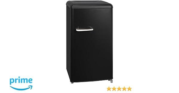 Exquisit Retro Kühlschrank : Exquisit rks rva ms kühlschrank a cm l